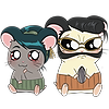 ihave2manyocs's avatar