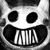 IHaveABurrito's avatar