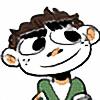 iHaveAChair's avatar