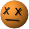 Ihaveaknifeinmychest's avatar