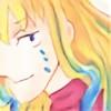 ihaveaninkling's avatar