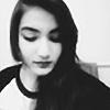 ihaveareallycoolname's avatar