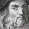 IHaveAutism1998's avatar