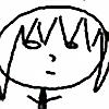 ihavebadgarmer's avatar