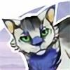 ihavecatsyes's avatar