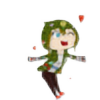 IHaveDrawnThatFandom's avatar