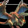 ihaveissuses1's avatar