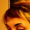 ihavelice's avatar