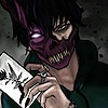Ihavelocity's avatar