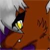 IHaveNoArt4U's avatar