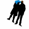 Ihavenoclue69's avatar