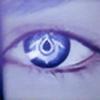 IHaveNoIdeaAbautIt's avatar
