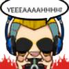 IHaveNoLaifu's avatar