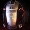 Ihavenoname323's avatar
