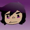 ihavenoname5457's avatar