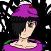 IHaveNoNameKevin's avatar