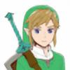 IHaventAGoodUsername's avatar