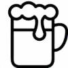 ihavereadandagree's avatar