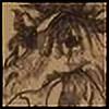 IHaveStyle's avatar