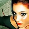 Ihavethepetrovafire's avatar