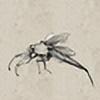 ihavetolearndrawing's avatar