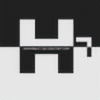 iHayashi7's avatar