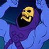 ihazacheezburgr's avatar