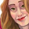 ihazart's avatar