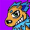 IHAZBUBBLEZ's avatar