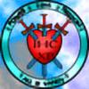 IHCOYC's avatar