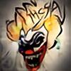 ihcsia's avatar