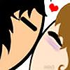ihdx3's avatar
