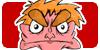 IHE-Fanclub's avatar