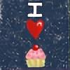 iheart-cake's avatar