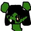 iheartartforever's avatar