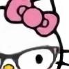 iheartbiglasses's avatar