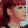 iHeartChangminoppa's avatar