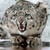iHeartGames-swahak's avatar