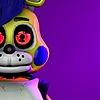 iHeartGameShows5's avatar