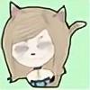 ihearthippie's avatar