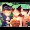 IheartJack0023's avatar