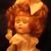 iheartme's avatar