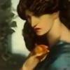 iheartmoony7's avatar