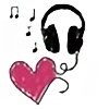 iheartmusic22's avatar
