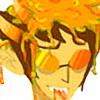 iHeartNargles's avatar