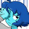 IHeartPericlod's avatar