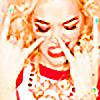 ihearttoronto's avatar