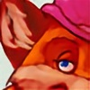 IHeartVimes's avatar