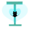 IHeartWolphies's avatar
