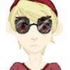 IHeartZakSaturday's avatar